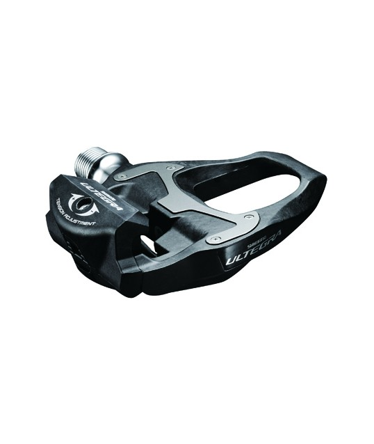 Pedales Shimano Ultegra