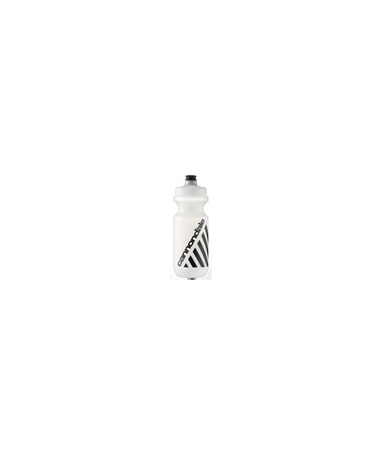 Bidón Cannondale 2016 Retro Logo 20oz