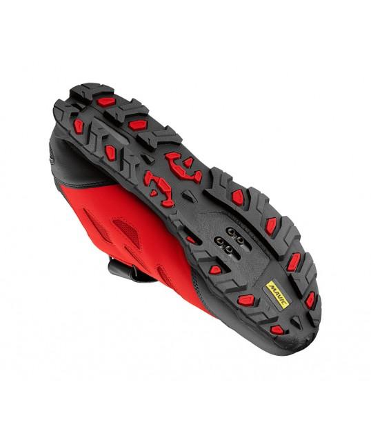 Zapatillas MAVIC XA Elite