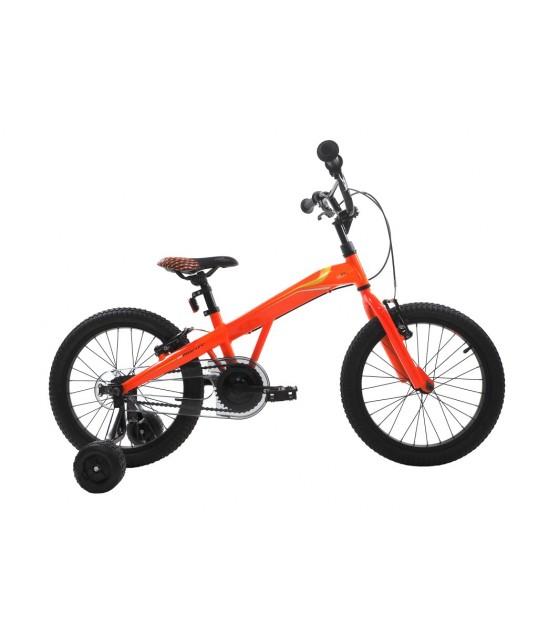 Bicicleta Monty 104