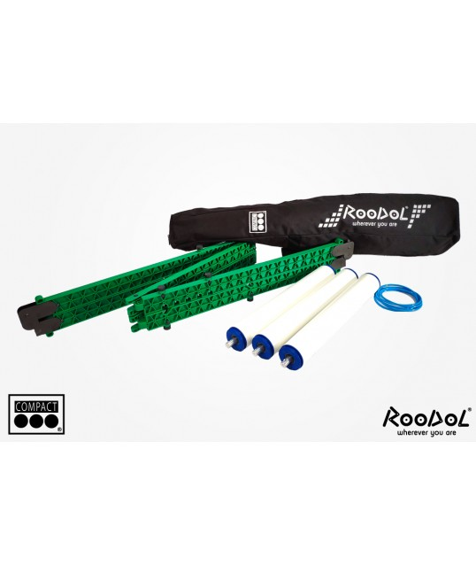 Rodillo RooDol Compact Large