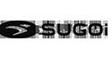 Manufacturer - Sugoi