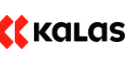 Manufacturer - kalas sports wear