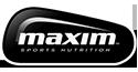 Manufacturer - maxim